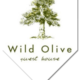 The Wild Olive Luxury Guest House