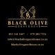 Black Olive Guest House