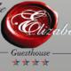The Elizabeth Guesthouse