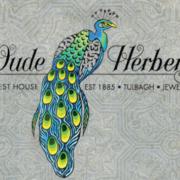 De Oude Herberg Guest House