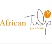 African Tulip Guesthouse
